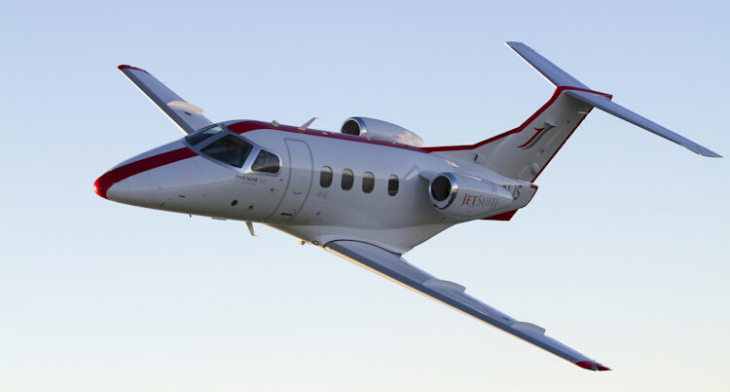 global aviation files for chapter 11 bankruptcy protection